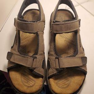 205544b4aacc gotcha Shoes - Men s Gotcha Orson Hiking Sandals